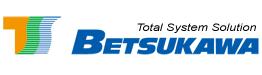 Betsukawa Corporation