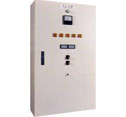 壁掛型動力制御盤