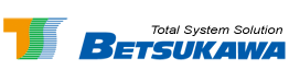 Betsukawa Corporation